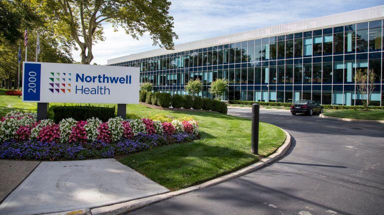 В лечении коронавируса больницам Нью-Йорка поможет блокчейн