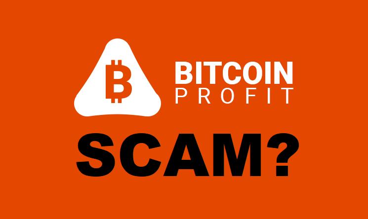 Регулятор Новой Зеландии считает проект Profit Bitcoin мошенническим