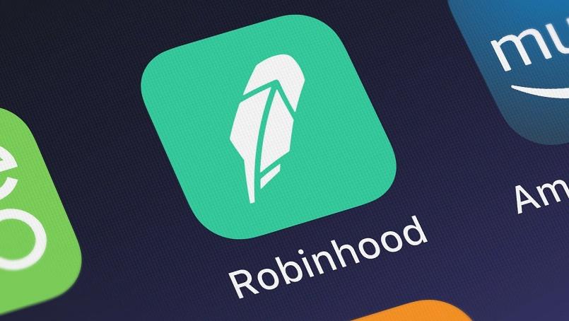 Проблемы вынудили Robinhood искать дополнительно $250 млн.