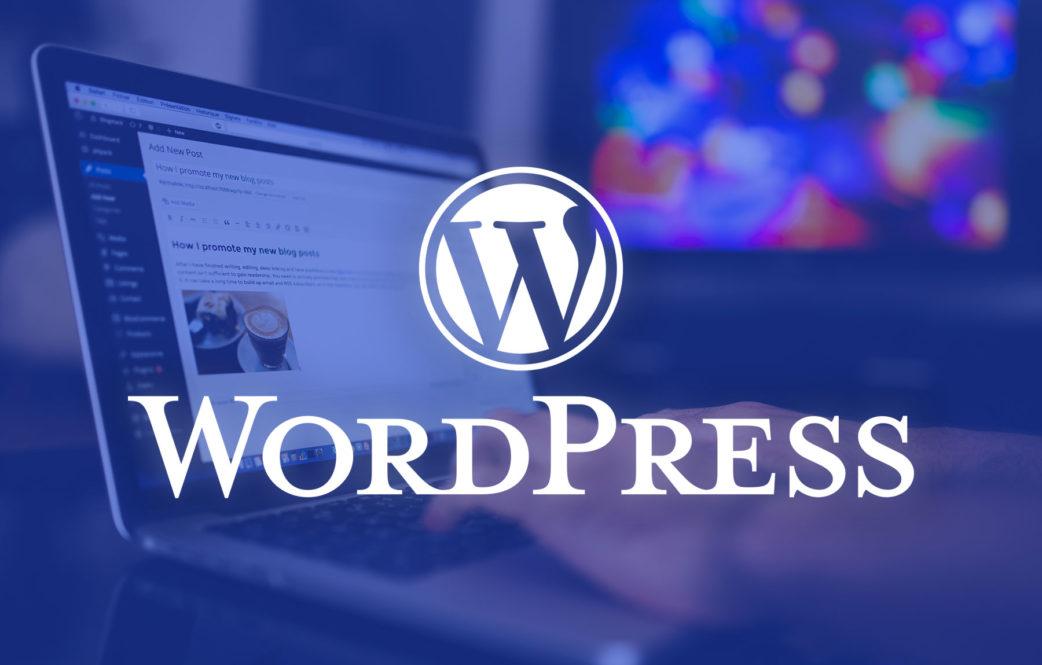В WordPress появился плагин для создания криптообмена