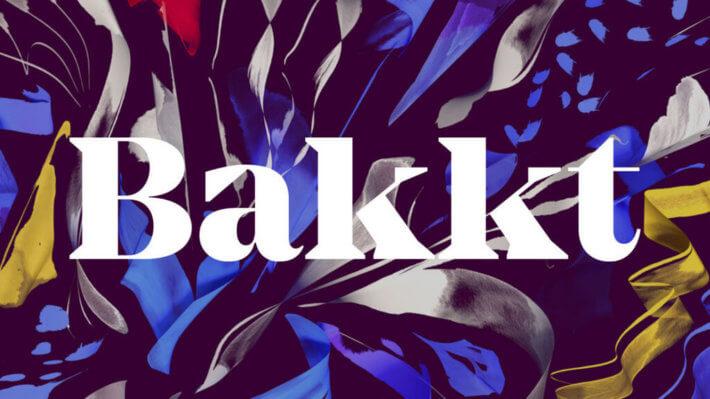 Гендиректор Bakkt уволился, проработав всего 4 месяца