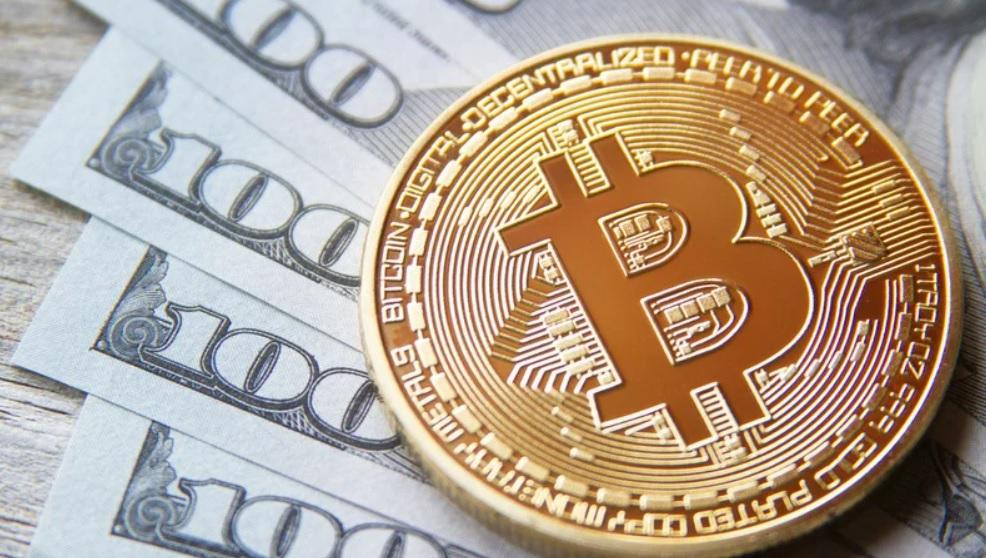 Криптоэксперты уверены, что биткоин сможет защитить от инфляции