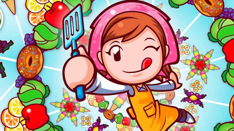 В Cooking Mama опровергли слухи о том, что их игру использовали для майнинга