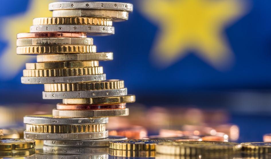 Вера в криптовалюту среди европейцев растет на фоне коронавируса