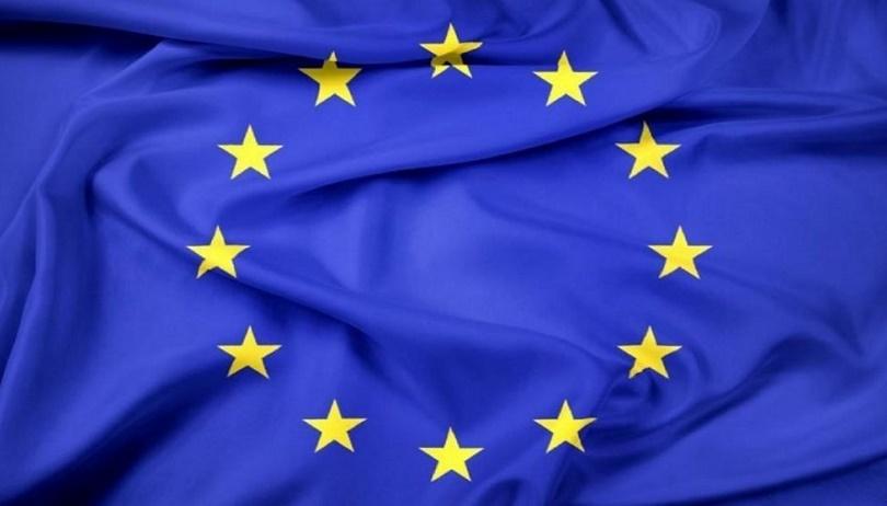 Евросоюз одобрил программу по восстановлению экономики