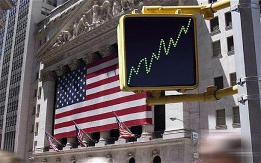 5 компаний США вообще не ощутили кризис