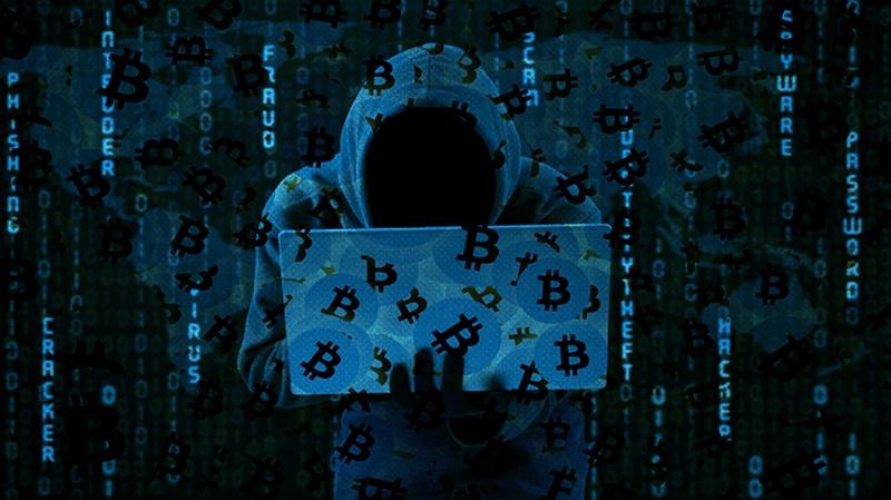 Хакер вернул активы Lendf.me, но проблема безопасности осталась