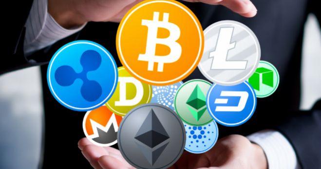 В плане технологий ADA, XTZ, FTM и ATOM побеждают биткоин, - рейтинг