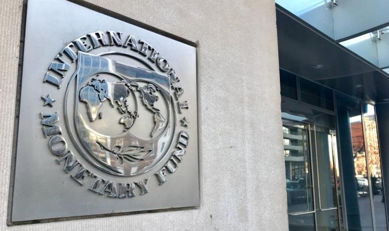 Пандемия приведет к росту госдолга почти всех стран, - МВФ
