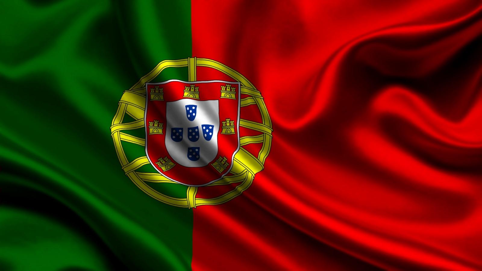 В Португалии создадут «свободные зоны» для новых технологий