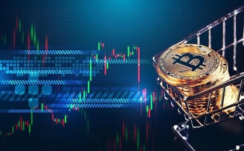 В Coinbase нашли методы для получения прибыли на крипторынке при хаосе