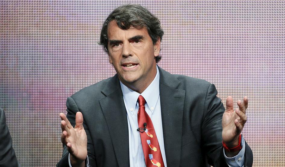Тим Дрейпер: К 2023 году биткоин будет стоить $250 000