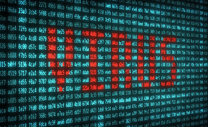 Emsisoft: Активность хакеров-вымогателей в период коронавируса снизилась