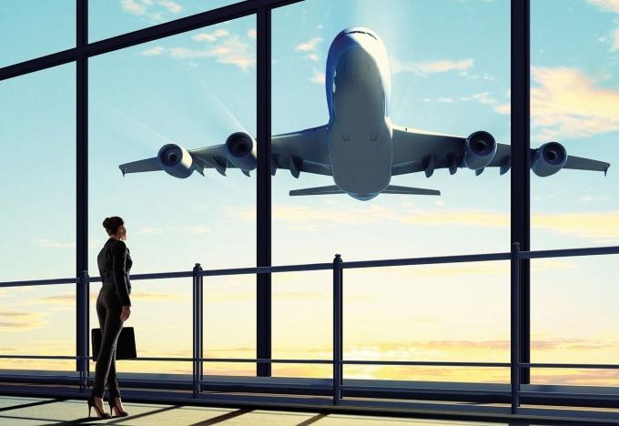 Авиакомпании потеряют в этом году $314 млрд.