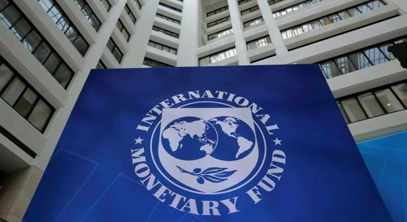 В МВФ подсчитали, сколько нужно мировой экономике для восстановления