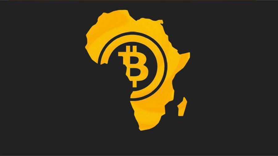 В Африке стремительными темпами растет принятие критовалют