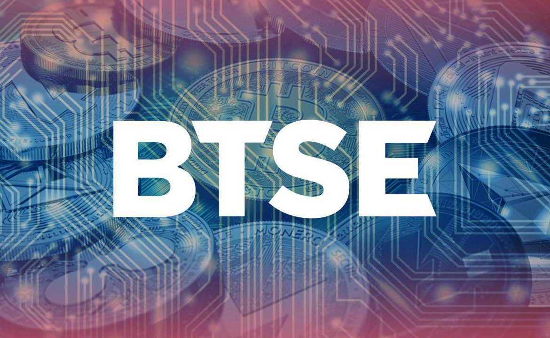 Биржа BTSE добавила в листинг турецкую стабильную монету