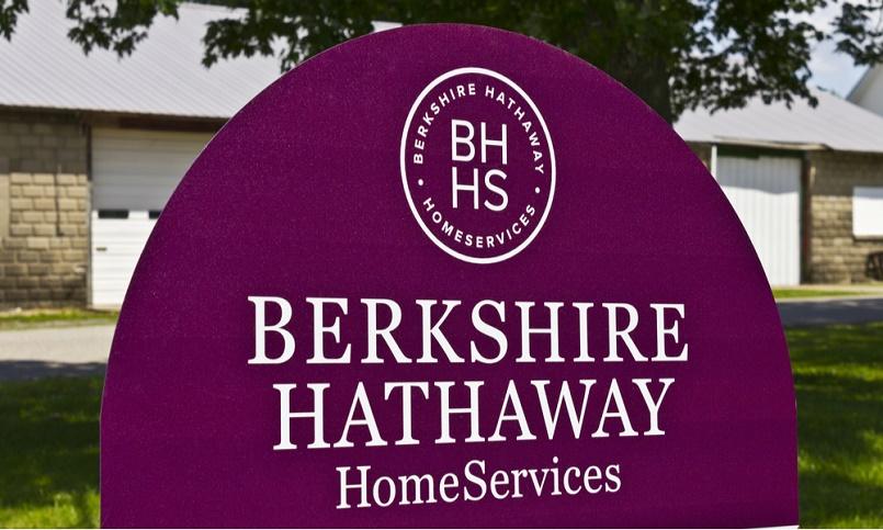 Berkshire Hathaway за 3 месяца потеряла $47,9 млрд. из-за коронавируса