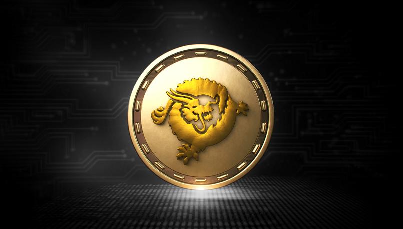 В сети Bitcoin SV обработали блок-монстер на 369 MB