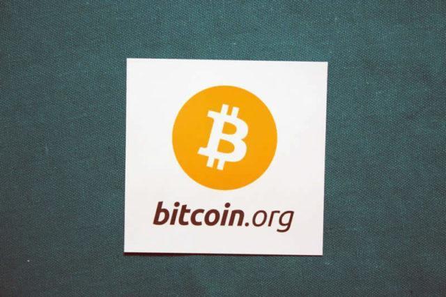 Роджер Вер собирается купить Bitcoin.org