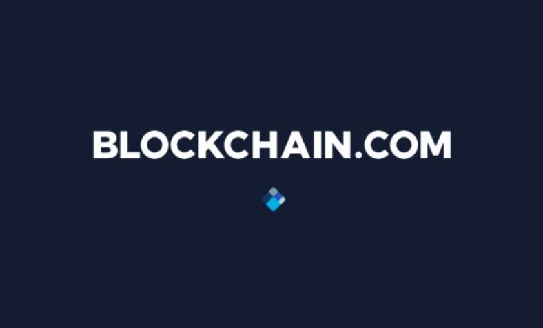 Blockchain.com добавит поддержку российского рубля