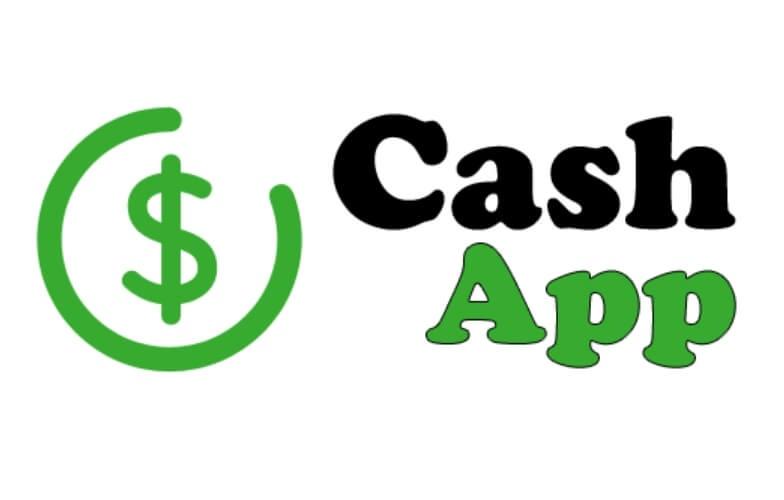 Основная часть выручки приложения Cash App пришлась на BTC