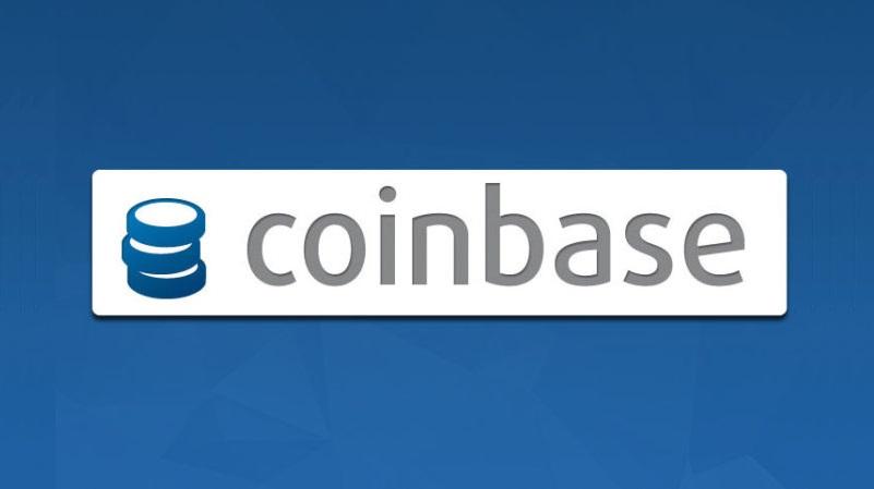 Coinbase разрешит сотрудникам работать удаленно и после карантина