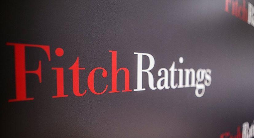 Fitch Ratings ухудшило прогноз по мировой экономике