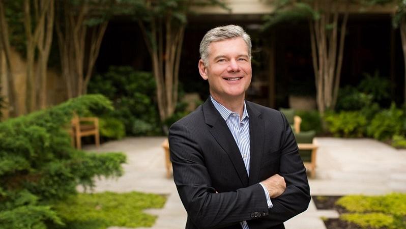 Глава Morgan Creek: В следующем году биткоин вырастет более чем на 1000%