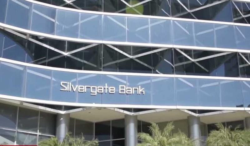 Торги в биткоинах в Silvergate Exchange Network выросли на 75%