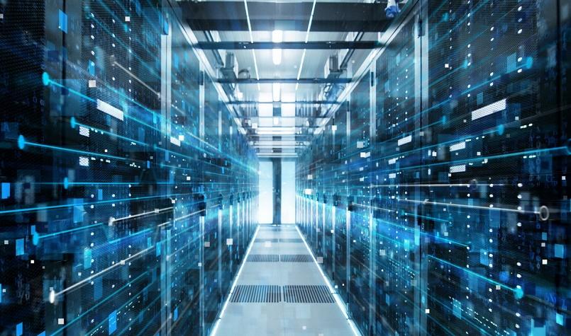 Хакеры атакуют суперкомпьютеры для майнинга