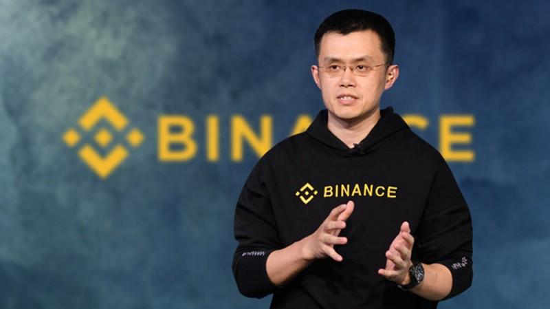 Глава Binance уверен, что DDoS-атаки на биржу провели конкуренты