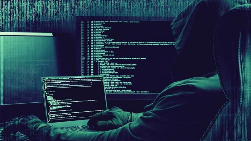 Хакеры атаковали платформу блогов Ghost