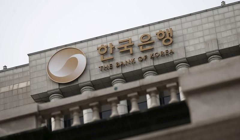 В ЦБ Кореи считают нынешний кризис худшим с 1998 года