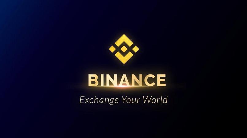 Binance инвестирует средства в индонезийскую биржу