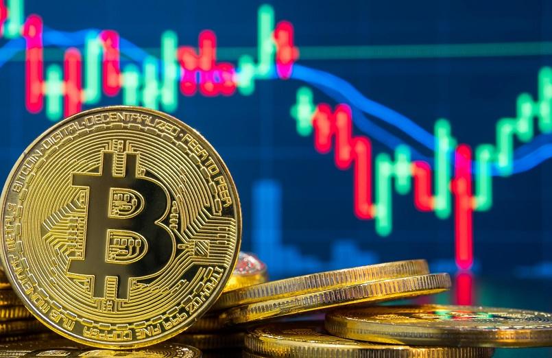 Мнение: Сокращение вознаграждения может удвоить стоимость биткоинов