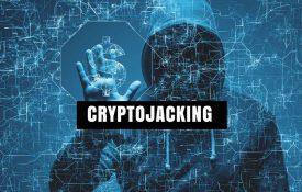 Хакеры заразили вирусом-майнером более 1000 бизнес-систем