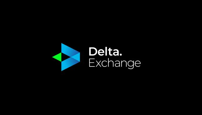 Delta Exchange выходит на рынок Индии с финансовой помощью