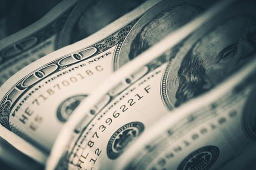 Мнение: Власти США не позволят токенам составить конкуренцию доллару