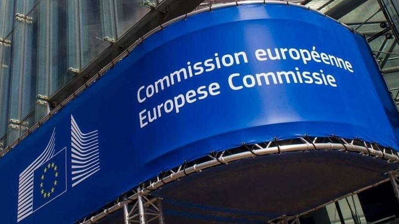 В Европе резко снизился уровень деловой активности