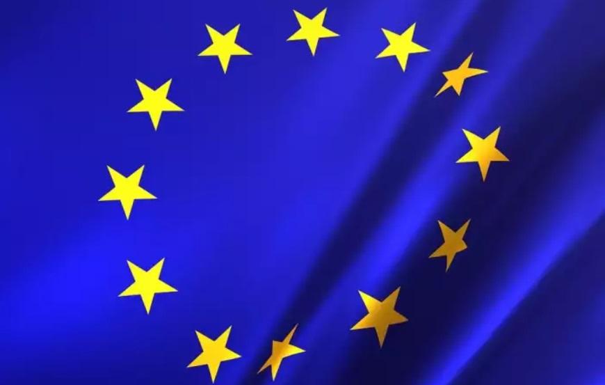 Источник: Власти ЕС планируют выкупить акции крупных компаний из-за кризиса