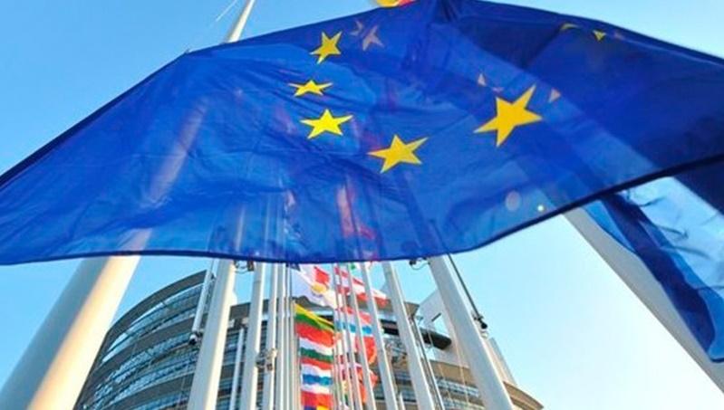 В ЕС решили продлить закрытие границ
