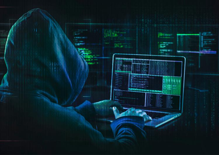 Хакер продает в сети базы данных 3-х криптокошельков
