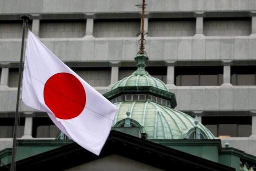 Япония планирует потратить около триллиона долларов на поддержку экономики