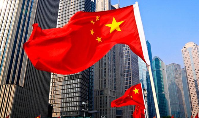 Китайские граждане теперь смогут передавать крипту по наследству