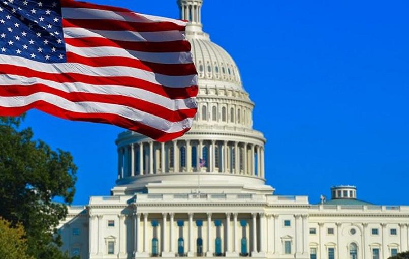 Конгрессмены в США хотят заставить регуляторы провести анализ технологии блокчейн