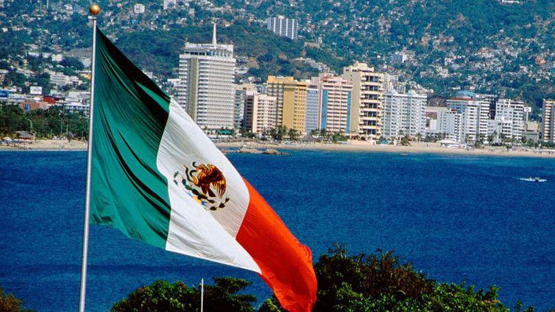 Исследователи в Мексике предупредили об инвестировании в крипто