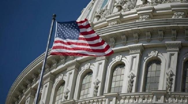 Минфин: Если затянуть карантинные меры экономика США может разрушиться