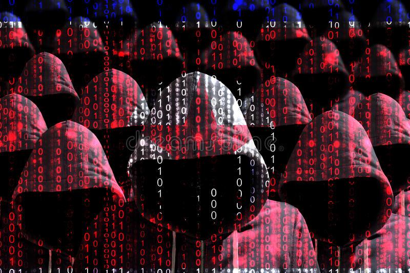 Северная Корея активирует хакеров, чтоб избежать финансового кризиса