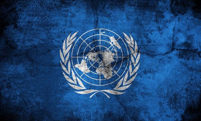 ООН: Из-за коронавируса мир получил убытки в $3,4 трлн.